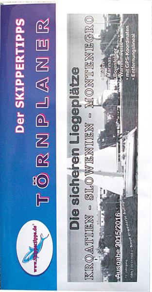portoroz slowenien segelschule pirat